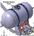 Potable Water System